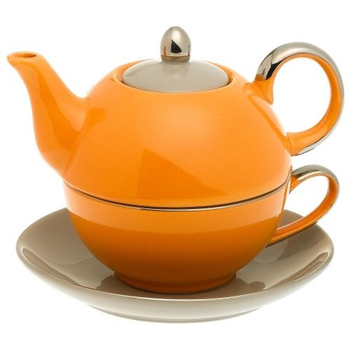 Outstanding Let's Talk Orange Kitchens! Rachael Ray Orange Tea Kettle Orange Tea  500 x 500 · 26 kB · jpeg
