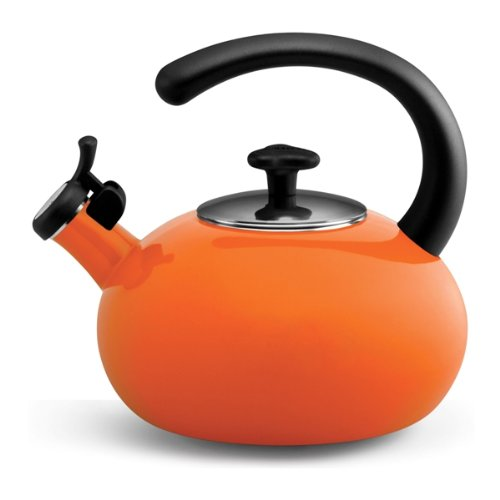 Impressive Rachael Ray Orange Tea Kettle 500 x 500 · 20 kB · jpeg